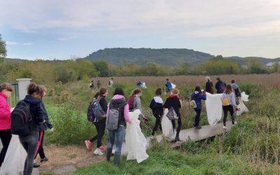 14_TNP_Foto_Gruntovačka_jeseň_2019