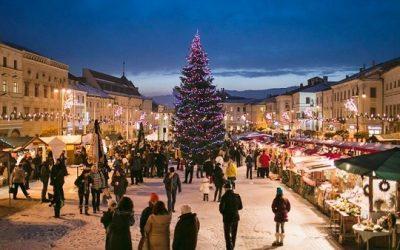 Banskobystricke-Vianoce-podujatie-title-small