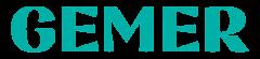 Region-Gemer-logo