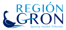 Region-Gron-logo-new