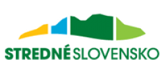 region-stredneslovensko-color-bw