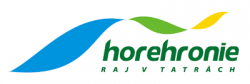 region-horehronie-logo
