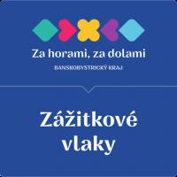 zazitkove-vlaky-BBSK-logo