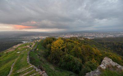 Beljak_Pusty_hrad (4)