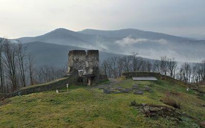 Beljak_Pusty_hrad (5)