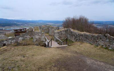 pusty_hrad (3)