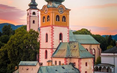 Banská-Bystrica-Barbakan (© Gabriel Antal)_z