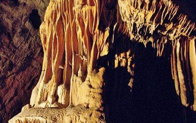 Gemer_IMG_3605 (2)_Jaskyňa Domica_cena 29eur