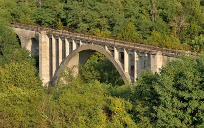 Gemer_Koprášsky viadukt_IMG_1454_z