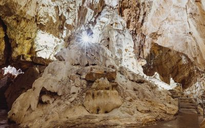 Harmanecka-jaskyna-01_z