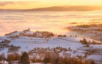 Podpoľanie-zima (© TomasBelko-shutterstock.com)_z