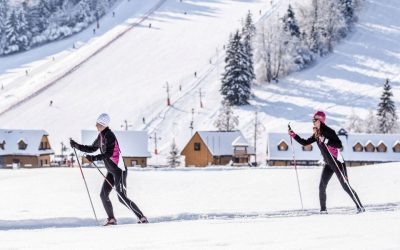 © Ski Tále