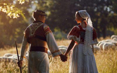 Svadba-na-Podpoľaní (© Vladimír Veverka)_z