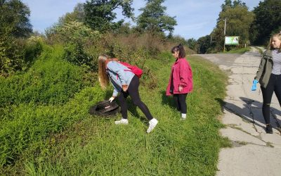 gruntovacka-jesen-2019-zh-20